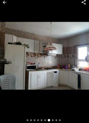 3 Maison a vendre