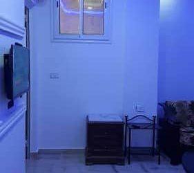 studio meublé par nuitée
