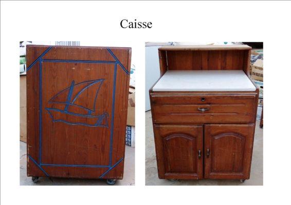 plonge-armoire-comptoire