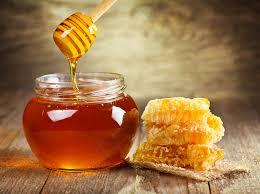 vendre miel naturel