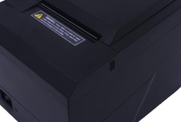 Imprimante ticket