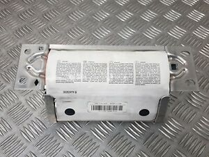 Vente air bag tableau bmw e 90
