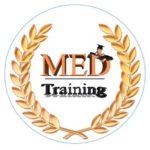 MED Training