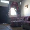 2 Maisons et 3 studios à vendre à boumhal
