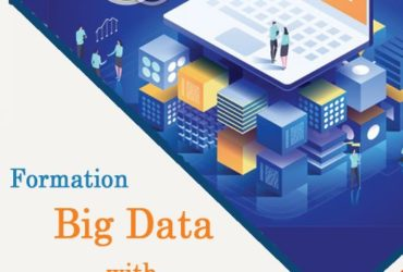 Formation Big Data
