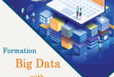 Formation Big Data