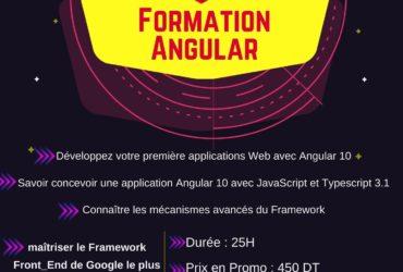 #Formation_Angular_10