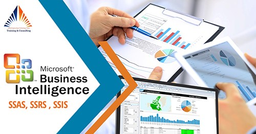 Formation Business Intelligence MSBI