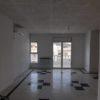 Privé: un étage de villa a louer