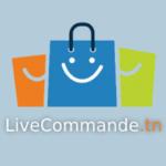 LiveCommandeTN