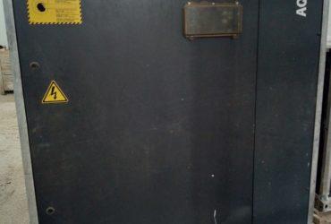 Groupe frigorifique de production eau glacée Aquaciat LD 600
