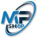 MPSHOP TN