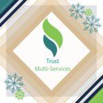 TrustMultservices