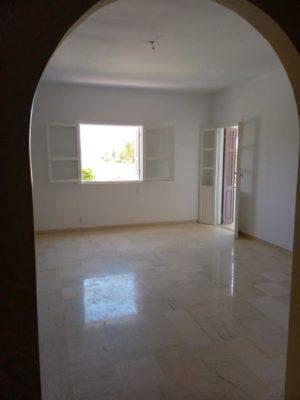 A vendre appartement S+2, Manouba Ville