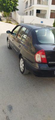 Clio classique