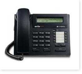 Standard Téléphonique LG-ERICSSON
