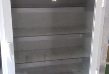 Réfrigérateur CSR