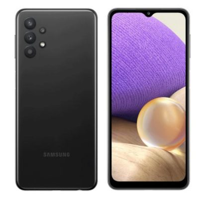 Samsung a 32